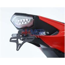 Honda CBR1000RR (and SP) 2017-2018 R&G Tail Tidy