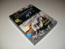 PC CD-ROM ~ Loadstar: The Legend of Tully Bodine ~ Boxed / Complete