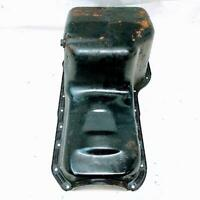 Genuine Ford D3FZ-6675-A OEM Engine Oil Pan For 1971-73 Pinto Bobcat 1600 NOS
