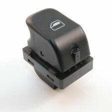 Fensterheberschalter Fensterheber Schalter für AUDI A4 A5 Ref.Nr. 8K0959855A NEU