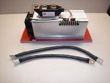 CKE BHD629 CKKT500/16 (Dean Technology Thyristor) RECTIFIER ASSEMBLY