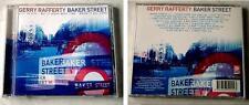 GERRY RAFFERTY Baker Street .. 1999 CD