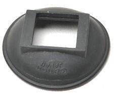 * Original Canon Eyecup