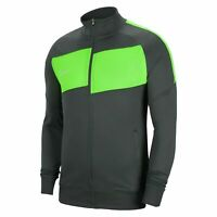 Nike Dry Academy Pro Jacket Men's Training Track Top Sweatshirt [BV6918-064]