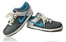 Nike DUNK LOW PREMIUM SB Atomic Pink Black White Discounted Mens Shoe 581