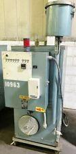 Una Dyn Udc 50 Plastic Resin Dryer