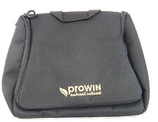 proWIN Kosmetik Bag.....Kulturtasche.....nur: 8,99 € inkl. Versand
