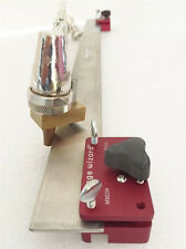 Flange Wizard MSG230 Magnetic Off/On Cutting Torch Guide