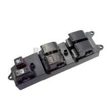 Switch for Window Master Control For Toyota Corolla 1998 1999 2000 2001 2002