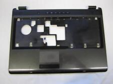 Handauflage mit Touchpad Toshiba Satellite L350
