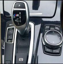 Orig. BMW Reparatur Kit Blenden M-Logo Gangwahlschalter F06 F10 F11 F12 F13 F18