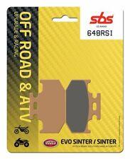 Cyleto pastiglie freno posteriore per DR350S DR 350 S//DR350SE Dr 350 se 1994 1990 1991 1992 1993 1995 1996 1997 1998 1999