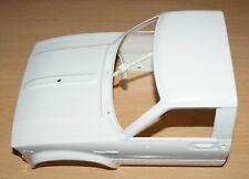 Tamiya 58397 Toyota Hilux High Lift/Bruiser/Rider, 9335487/1933548 Body (Cab)