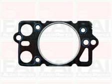 HEAD GASKET FOR ROVER 800 HG514 PREMIUM QUALITY