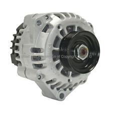 Alternator-New Quality-Built 8162605N Reman