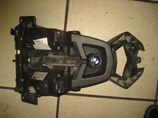 BMW (Original OE) Teile für hinten