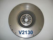 """Valair 13"""" Flywheel 99 - 03 Ford 7.3l Powerstroke 6 Sp"""