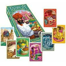 Jaipur Card Game - New