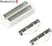 Remington SPW-440 Foil & Cutters Set for the Smooth & Silky Shaver /Brand New