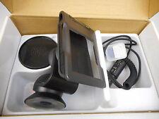 HP NAVHP1950EUR GPS Kit für iPAQ rx1950, Via Michelin