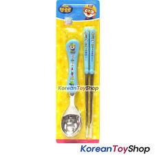 1400.371 Typhoon Naturel Bambou Chop Sticks 4 paire