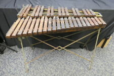 Vintage Leedy Pit Xylophone