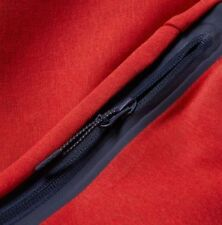 Nike Cotton Trousers Tracksuit for Men