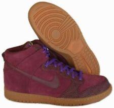 13dfc4fd402b76 Nike Dunk Skate Men s Trainers