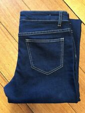Urban Jeans Co. Navy Blue Size 10