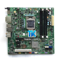 for Dell XPS 8100 Intel Socket LGA1156 Motherboard G3HR7 0G3HR7 DH57M01 OEM