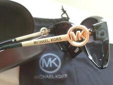 Brand new with box Michael Kors MK8101 Unisexe Lunettes De Soleil