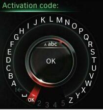 bmw fsc code generator | eBay
