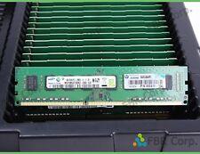 EXC Lot 13 4GB Samsung Crucial Kingston PC3-12800U DDR3 1600 Desktop Memory RAM
