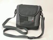 Delaney Gopix Camera Bag