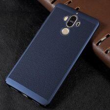 Hülle für Huawei Mate 9 10 20 Lite Pro Handy Schutz Tasche Case Cover Bumper Etu