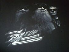 Zz Top Tour Shirt ( Used Szie Xl ) Very Good Condition!