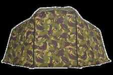 Aqua Products NEW Carp Fishing Fast and Light Brolly Camo Overwrap - 402113