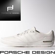 Adidas Porsche Ebay