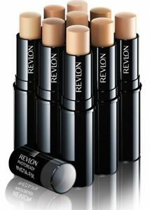 Revlon Photoready Insta-Fix Makeup Foundation Stick MANY SHADES