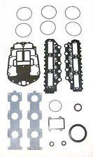 Johnson / Evinrude 135-175 Hp BRP FFI 60 Degree Gasket Kit OE 439202, 0439202