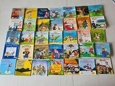 Pixi Bücher Sammlung 115 Stück Carlson Kinder Kinderbücher