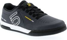 Five Ten Freerider Pro Shoes - All Colours Night Navy UK 8.5