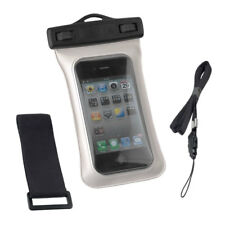 Outdoor Schutz Case für Ihr Nokia Asha 200 201 300 302 303 Etui wasserdicht