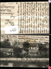 188277,Stetteldorf a. Wagram Panorama pub Sperling 3251