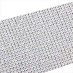 918 2mm Self Adhesive Stick On Gems Clear Diamonte Crystal Rhinestone Diamantes