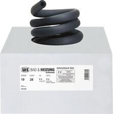 Kautschuk, Endlosisolierung, Rohrisolierung, Isolierung, Coolplus 28x12,5mm – 20