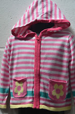George Striped Jumpers & Cardigans (0-24 Months) for Girls