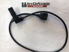 CFMOTO Speed Sensor CF 500 600 625 X5 X6 U6 U6 Z6 Z6EX