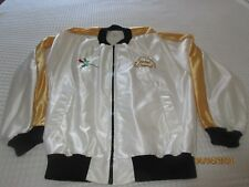 Daniel O'Donnell Fan Club Jacket
