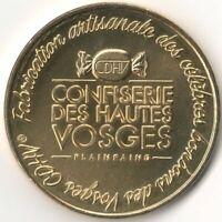 Monnaie de Paris - CONFISERIES DES HAUTES VOSGES 2020